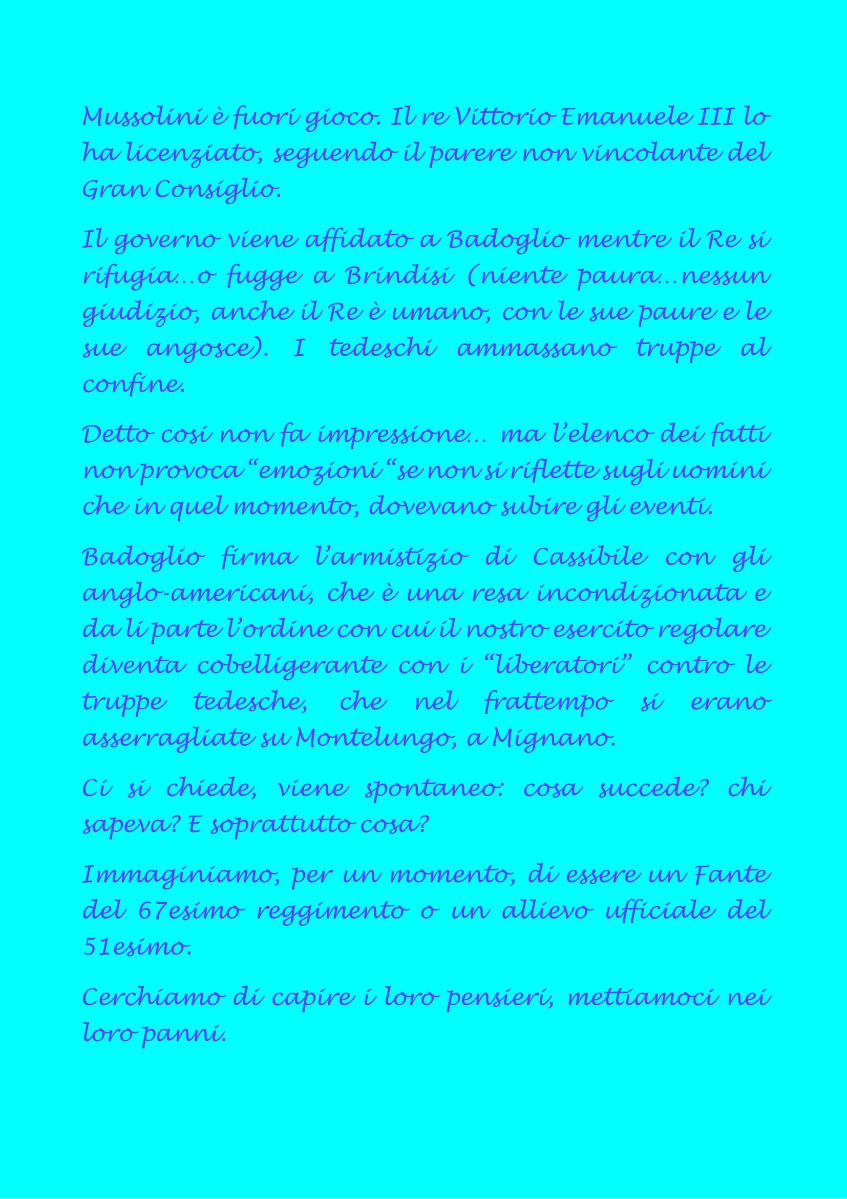BATTAGLIA DI MONTELUNGO-2