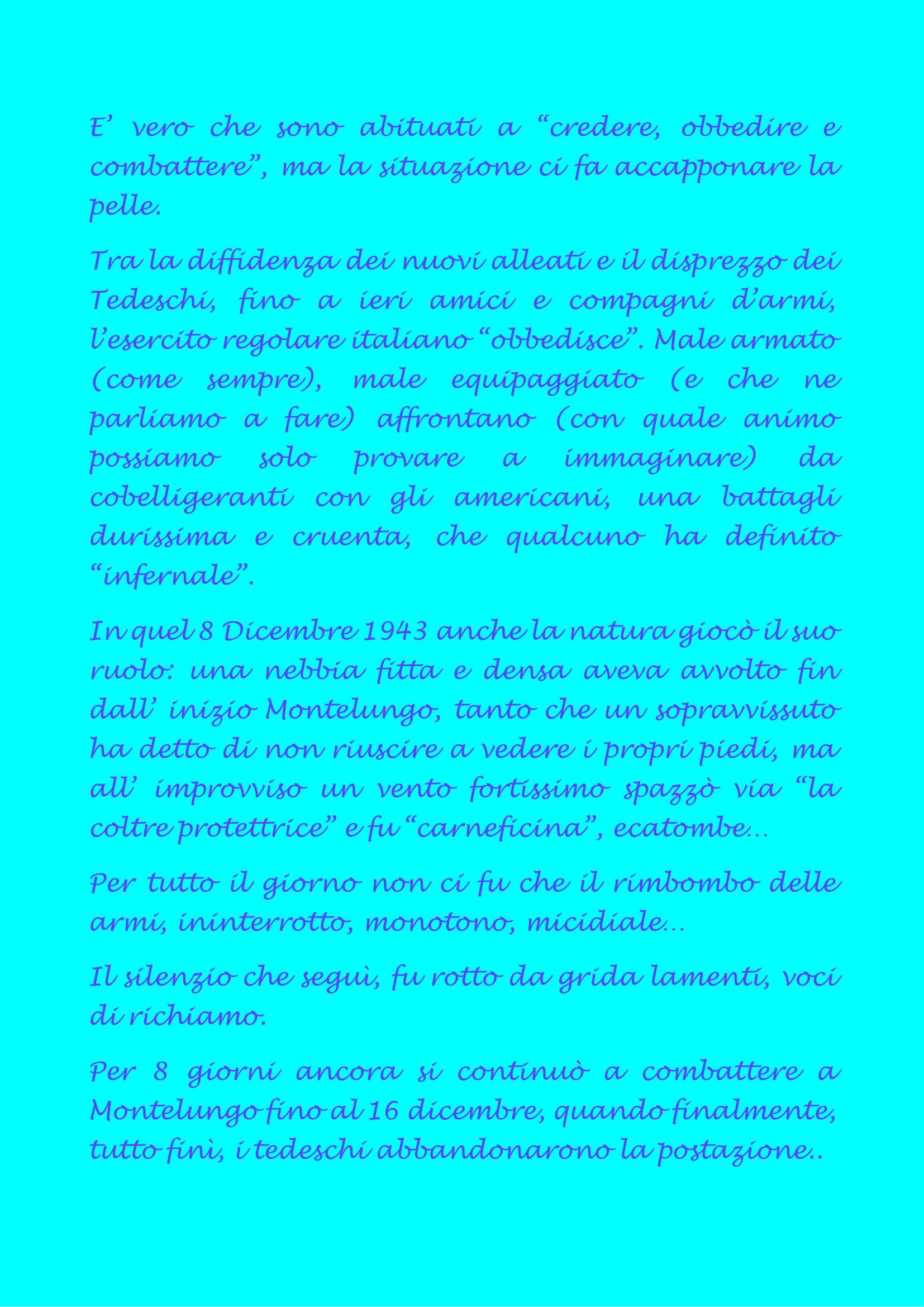 BATTAGLIA DI MONTELUNGO-3
