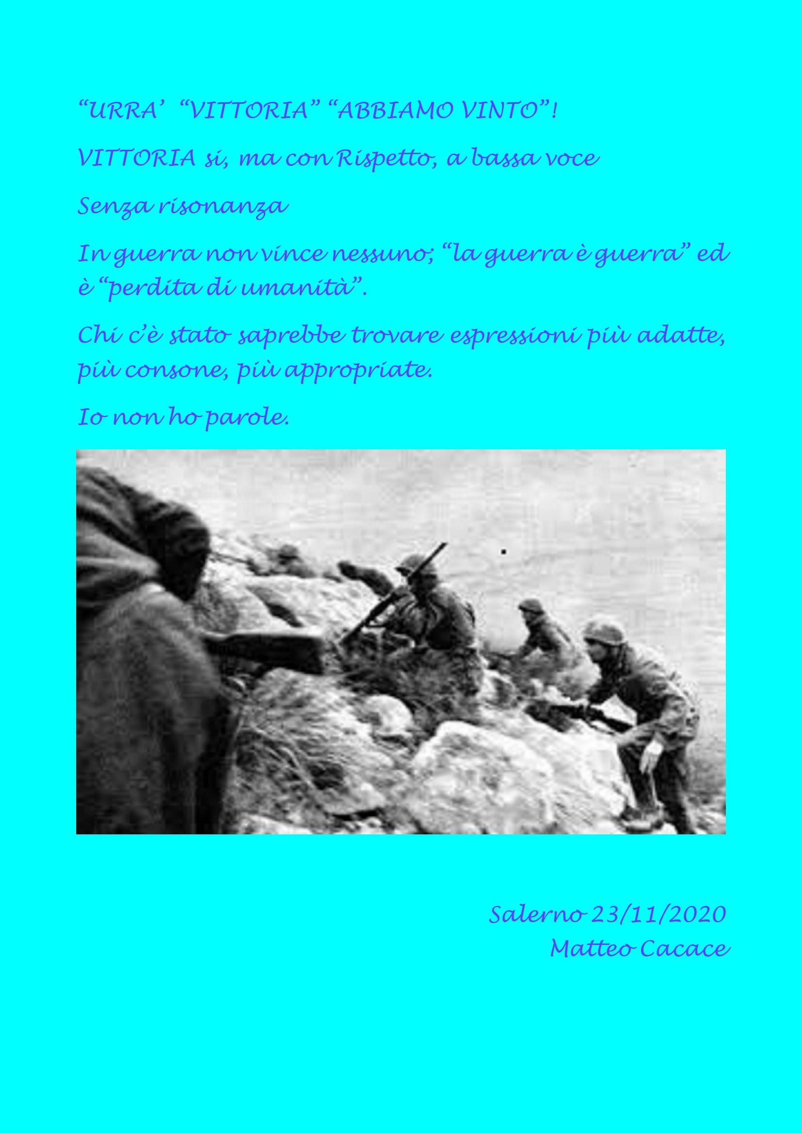 BATTAGLIA DI MONTELUNGO-4
